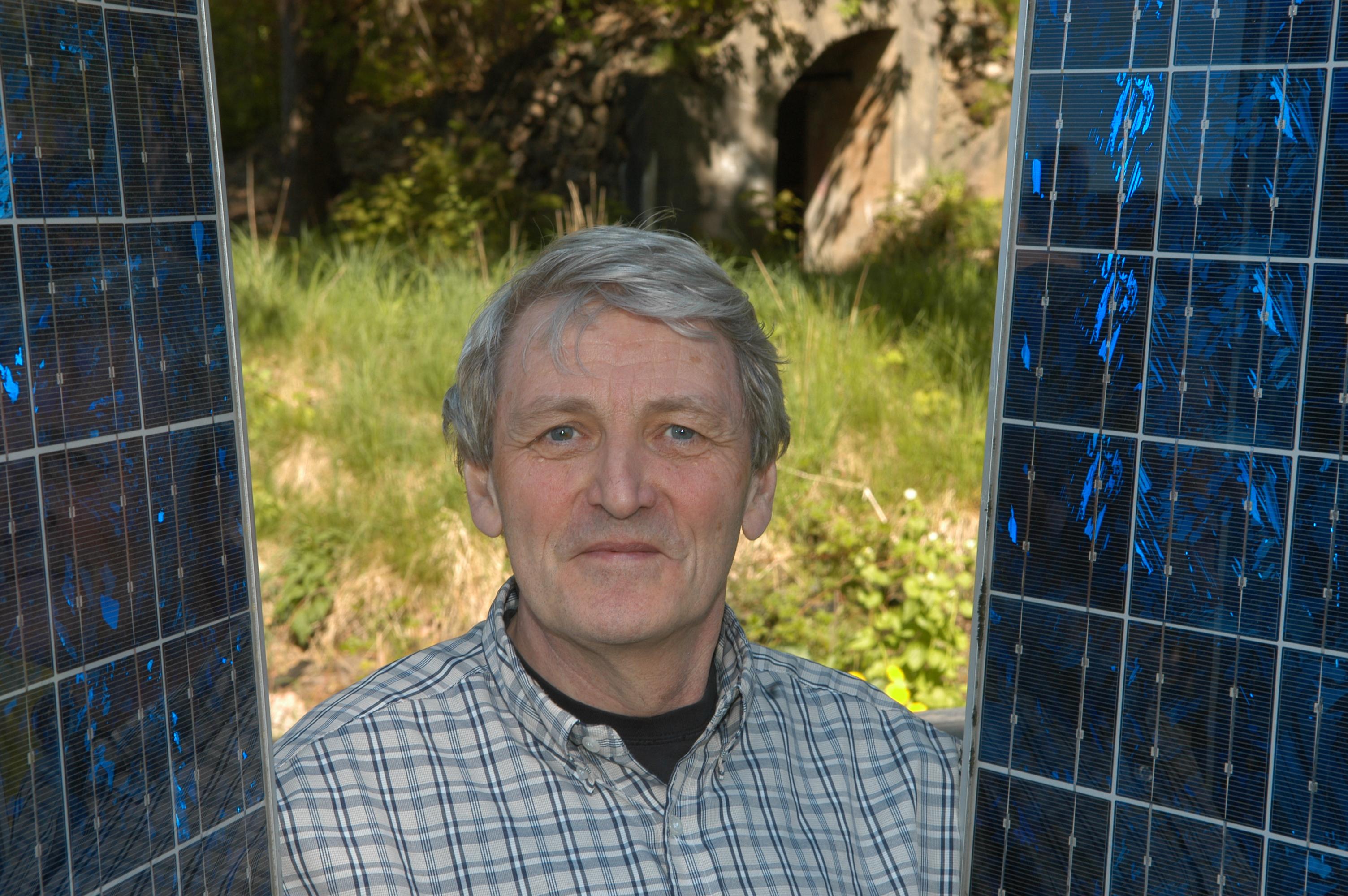 Alf Holmelid solceller 051-1