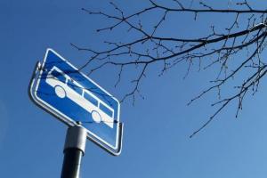 Buss_c3