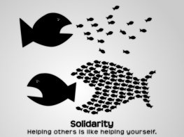 solidarity_by_matzek