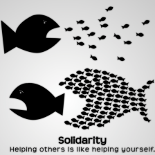 cropped-solidarity_by_matzek
